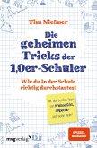 Die geheimen Tricks der 1,0er-Schüler (eBook, PDF)