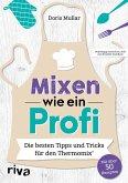 Mixen wie ein Profi (eBook, ePUB)