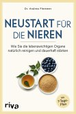 Neustart für die Nieren (eBook, PDF)