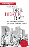 Der beste Rat (eBook, PDF)