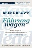 Dare to lead - Führung wagen (eBook, ePUB)