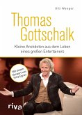 Thomas Gottschalk (eBook, ePUB)