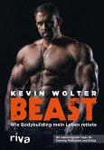Beast (eBook, PDF)