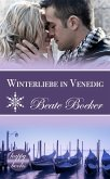 Winterliebe in Venedig (eBook, ePUB)