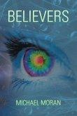 Believers (eBook, ePUB)