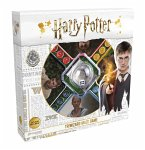 Harry Potter Tri Wizard Maze (Kinderspiel)