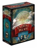 Crystal Palace (Spiel)