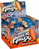 Power Pux Mega Reload Pack