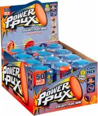 Power Pux Stack Pack
