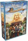 Marco Polo II: Im Auftrag des Khan (Spiel)