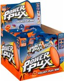 Power Pux Starter Pack