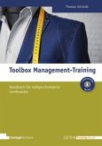 Toolbox Management-Training
