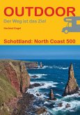 Schottland: North Coast 500