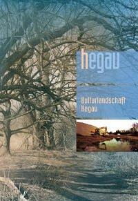 Hegau Jahrbuch / HEGAU Jahrbuch 2019