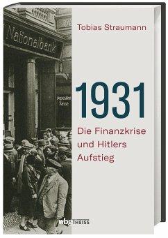 1931 - Straumann, Tobias