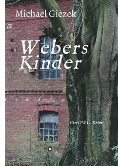 Webers Kinder
