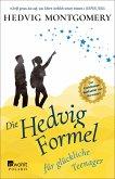 Die Hedvig-Formel für glückliche Teenager / Die Hedvig Formel Bd.5 (eBook, ePUB)