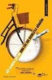 Süt Almaya Ciktim Ama Eve Bir Bisikletle Döndüm