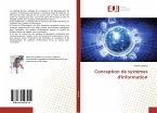 Conception de systèmes d'Information