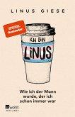 Ich bin Linus (eBook, ePUB)