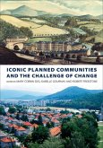 Iconic Planned Communities and the Challenge of Change (eBook, ePUB)