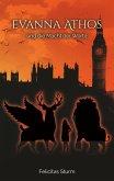 Evanna Athos und die Macht der Worte (eBook, ePUB)