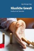 Häusliche Gewalt (eBook, PDF)
