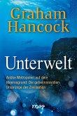 Unterwelt (eBook, ePUB)