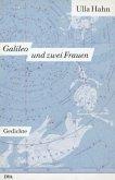 Galileo und zwei Frauen (Mängelexemplar)