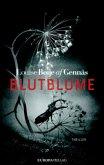 Blutblume / Widerstandstrilogie Bd.1 (Mängelexemplar)