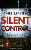 Silent Control (Mängelexemplar)
