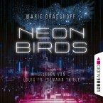 Neon Birds Bd.1 (MP3-Download)