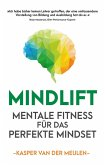 Mindlift (eBook, PDF)