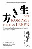 Der Kompass für das Leben (eBook, PDF)