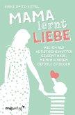 Mama lernt Liebe (eBook, ePUB)
