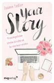 Your Story (eBook, PDF)