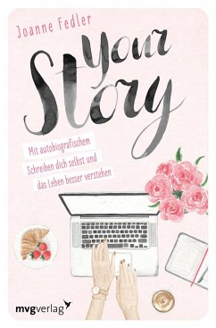 Your Story (eBook, PDF) - Fedler, Joanne