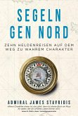 Segeln gen Nord (eBook, ePUB)