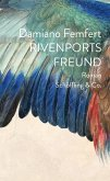 Rivenports Freund (eBook, ePUB)