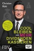 Cool bleiben und mehr Dividenden kassieren (eBook, ePUB)