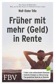 Früher mit mehr (Geld) in Rente (eBook, PDF)