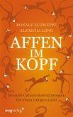 Affen im Kopf (eBook, ePUB)