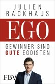 EGO (eBook, PDF)