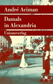 Damals in Alexandria (eBook, ePUB)