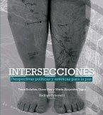 INTERSECCIONES (eBook, ePUB)