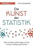 Die Kunst der Statistik (eBook, ePUB)