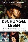 Dschungelleben (eBook, ePUB)