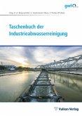 Taschenbuch der Industrieabwasserreinigung (eBook, PDF)