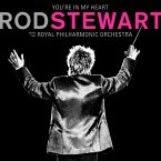 You'Re In My Heart:Rod Stewart With Rpo