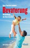 Bevaterung (eBook, ePUB)